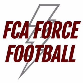 Chiropractic Park Ridge IL Community Partners FCA Force Football