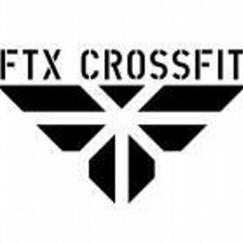 Chiropractic Elmhurst IL Community Partners FTX CrossFit
