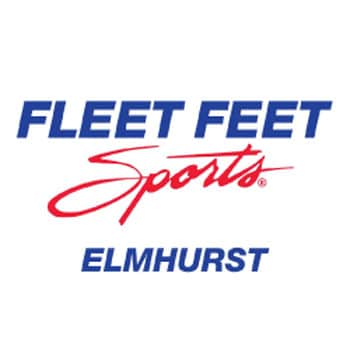 Chiropractic Elmhurst IL Community Partners Fleet Feet Sports
