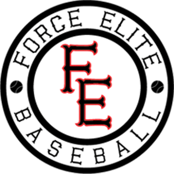 Chiropractic Sycamore IL Community Partners Force Elite Baseball