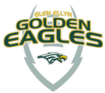 Chiropractic St. Charles IL Community Partners Glen Ellyn Golden Eagles