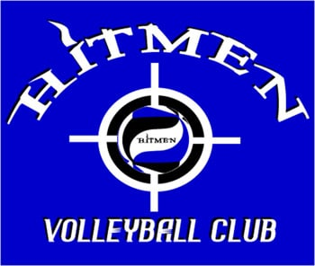 Chiropractic Park Ridge IL Community Partners Hitmen Volleyball Club