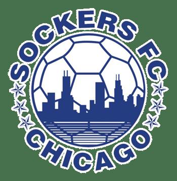 Chiropractic Park Ridge IL Community Partner Sockers FC Chicago