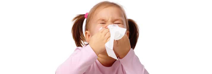 Chiropractic Elmhurst IL Allergies