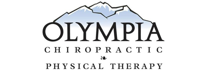 Chiropractic Park Ridge IL Olympia Chiropractic & Physical Therapy
