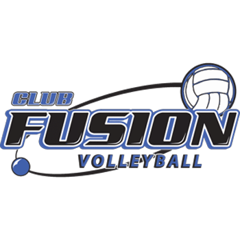 Chiropractic Park Ridge IL Community Partner Club Fusion Volleyball