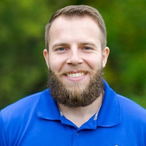 Chiropractic Sycamore IL Bart Gumienny Massage Therapist