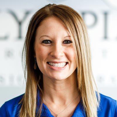 Chiropractic Bartlett IL Ally Meyer Massage Therapist