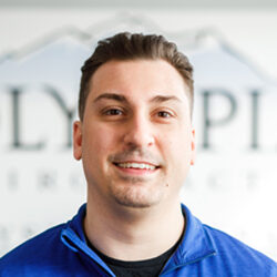 Chiropractic Sycamore IL Kyle Pollitz PTA