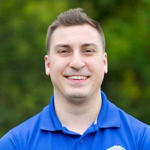 Chiropractic Sycamore IL Kyle Politz Physical Therapy Assistant